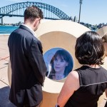200 Women from Around the World Share their Stories for Free Exhibition at Sydney Opera House