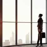Career Secrets: Top 5 High Paying Jobs Women Might Like