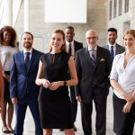 How Eight Organisations in Australia have tackled gender inequality at work