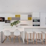 Modern Magic In A House To Suit Your Needs