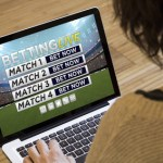 Are There Women Who Bet On Sport?