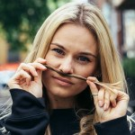 Movember 2017: imagine a 'life without the men you love'