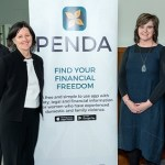 Australia's first financial empowerment app for women experiencing domestic violence