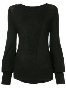 GINGER & SMART Aura sweater
