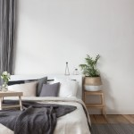 How to Craft Your Dream Bedroom