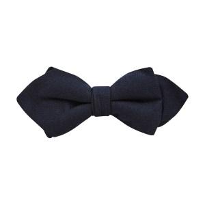 Bow Tie Navy