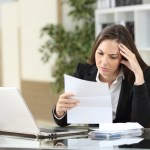 Financial Planning for Women Consolidate or Bankruptcy (Clean Credit)