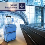 Travel Insurance: Does it Pay Off?