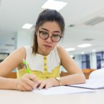 Essay Writing Service That Benefits Every College Student