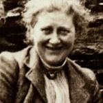 The Forgotten Women of Science
