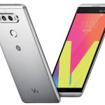 4 Reasons The LG V20 Can Be a Career Woman's Best Friend