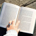 How to Write a Book Report Under 30 Minutes