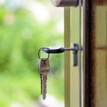 Four Essential To Do's Before You Buy Your First House