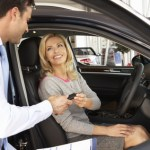 Fix the Car or Buy A New One – Which Is the More Cost-Effective Solution?