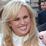What Rebel Wilson's case against Bauer Media reveals about defamation