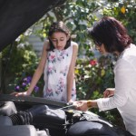 How Well Do You Know Your Car? 5 Basic Car Maintenance Tips Every Woman Should Know