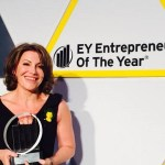 Top Business Women in Australia: What can you learn from them?