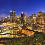 Why Having a Bucks Party Cruise in Sydney is a Good Idea