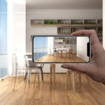 Sell The Dream With Your Home Marketing
