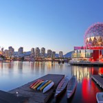 5 Things to Do When Traveling to Canada