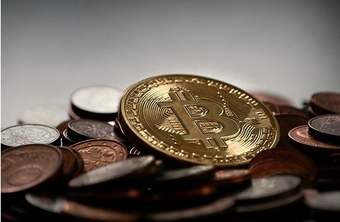 Cryptocurrencies: What's the big deal?