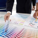 Designing Your Logo: 3 Mistakes Not to Make