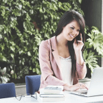 A Woman's Guide to Setting Up Her Own Business