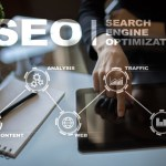 Managing Your Online Reputation With SEO