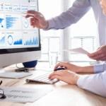 7 Digital Marketing Sins Of Small Business
