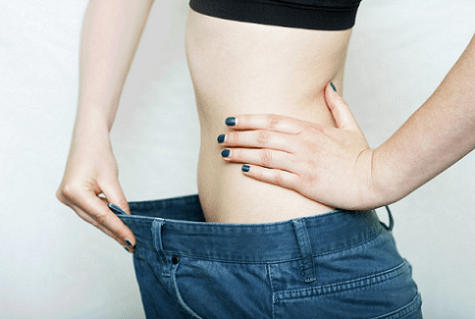 Waistline Wisdom: What to Look For in a Weight Loss Program