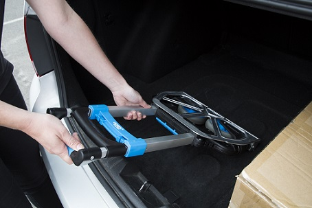 Tips and tools for the DIY-mover