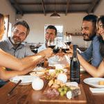 Australia's premier non alcoholic winery releases premium reserve range