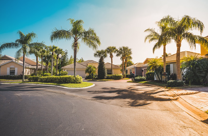 Is It Time For Your Parents To Move Into A Smaller Home Or Retirement Community?