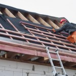 Know When It's Time To Call Your Roofing Contractor