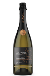 Edenvale Premium Reserve Blanc De Blanc