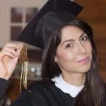 A Simple Guide For Graduates Looking For Success