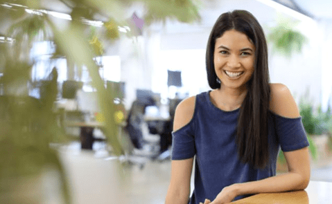 Why Women Are Succeeding In Tech In Australia