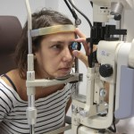 4 tips to keep in mind while choosing an ophthalmologist