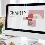 Everything You Need to Know About Running a Non Profit Organisation