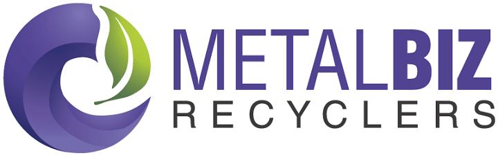 Metal Biz: Scrap Metal Recyclers & Cash For Cars Brisbane