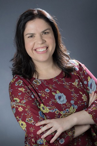 Chief Economist named Telstra Australian Capital Territory Business Woman of the Year 2019