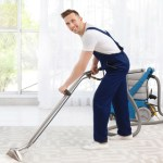 Why I Prefer Residential Cleaning Service - A Confession By A Stay-At-Home Mom