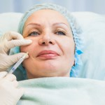 Anti-Wrinkle Injections: The Pre and Post-Treatment Need-to-Knows