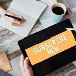 3 Tips for Respecting Your Mailing List Subscribers