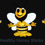 Healthy Honey Stick Straws – The Benefits