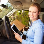 3 In-Demand Careers That Require Driving Skills & What Women Can Do To Succeed