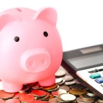 5 Practical Money-Saving Tips for Mums