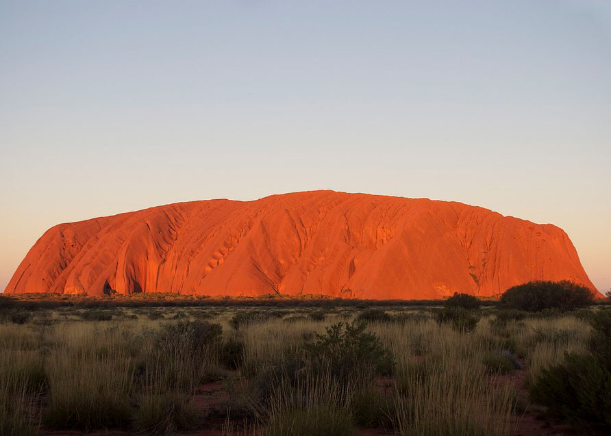 About - Australia One | Australian & New Zealand Inbound Tour Operator