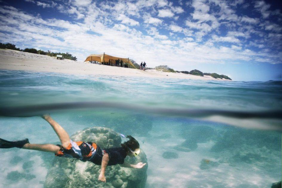 Best Nature Retreats in Australia