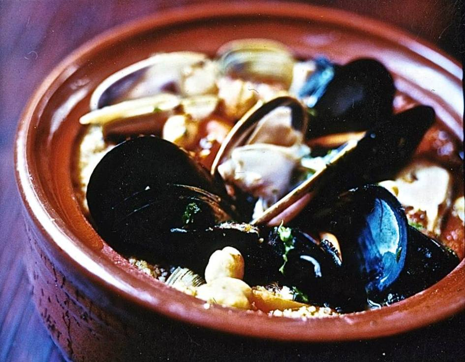 restaurants to try in Melbourne